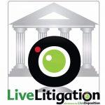 LiveLitigation