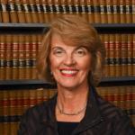 Julia S. Roth