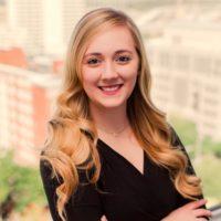 Sarah Stimpson, RPR, CCR