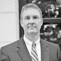 Albert J. Trousdale II, Esq., Trousdale Ryan, PC