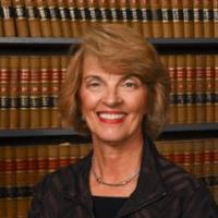 Julia S. Roth, Esq., Eyster Key