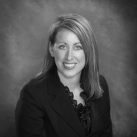 Kimberly E. Linville, Esq., Moore, Berry & Linville