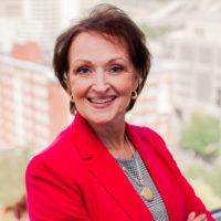 Pam Weyant, RPR, CCR